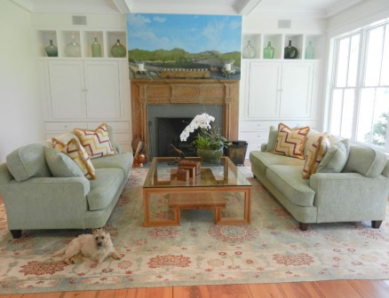 living-space-tewksbury