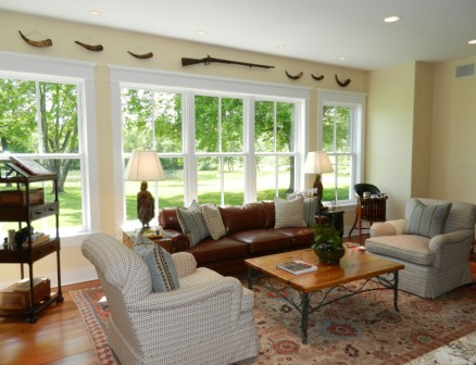 living-space-tewksbury2